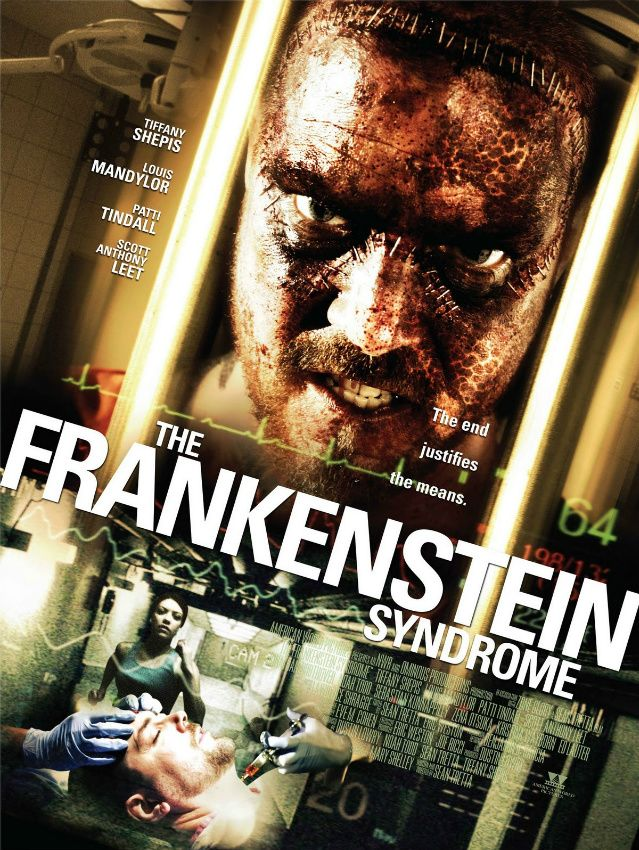 stem cell research and frankenstein Five stars this was a different twist on the frankenstein story a scientist trying to grow artificial organs, including a heart for her dying son, accidentally grows a complete creature that is quickly on the loose i think the story felt a little rushed at times and there were many unanswered questions at the end  stem cell research.