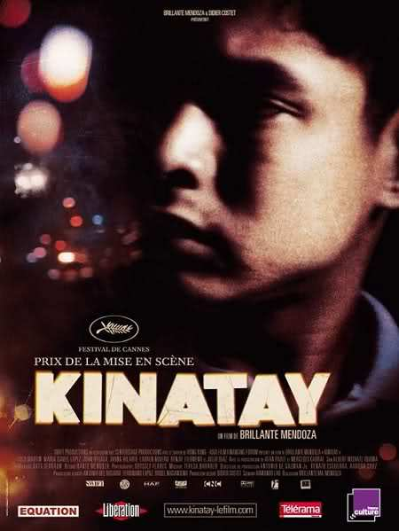 2vv26br Brillante Mendoza   Kinatay AKA The Execution of P (2009)