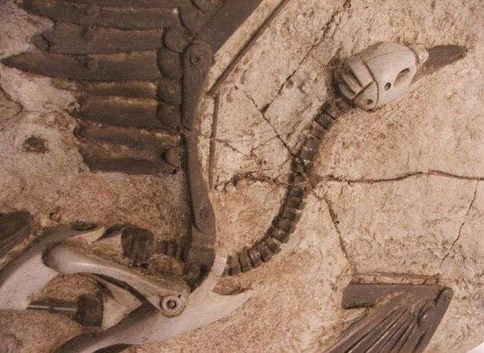Duringexcavations11