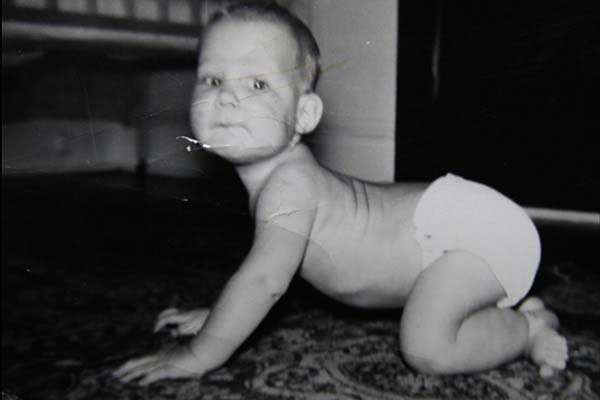 damman600x400 - Reaparece en Michigan un niño secuestrado hace 54 años