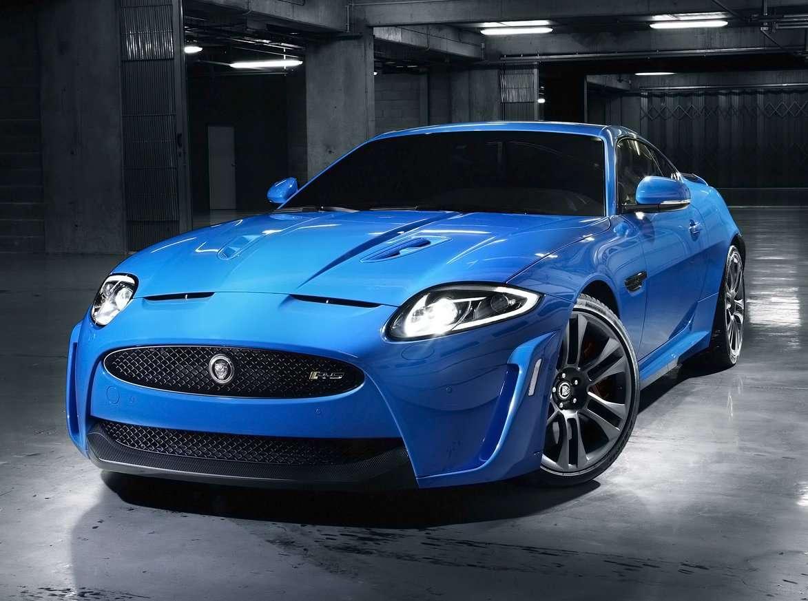 Jaguar Xkr S Used Daewoo Cars
