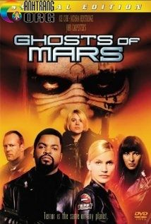 NhE1BBAFng-BC3B3ng-Ma-TrC3AAn-Sao-HE1BB8Fa-Ghosts-of-Mars-2001