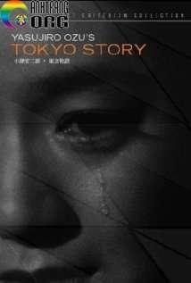 Câu Chuyện Tokyo