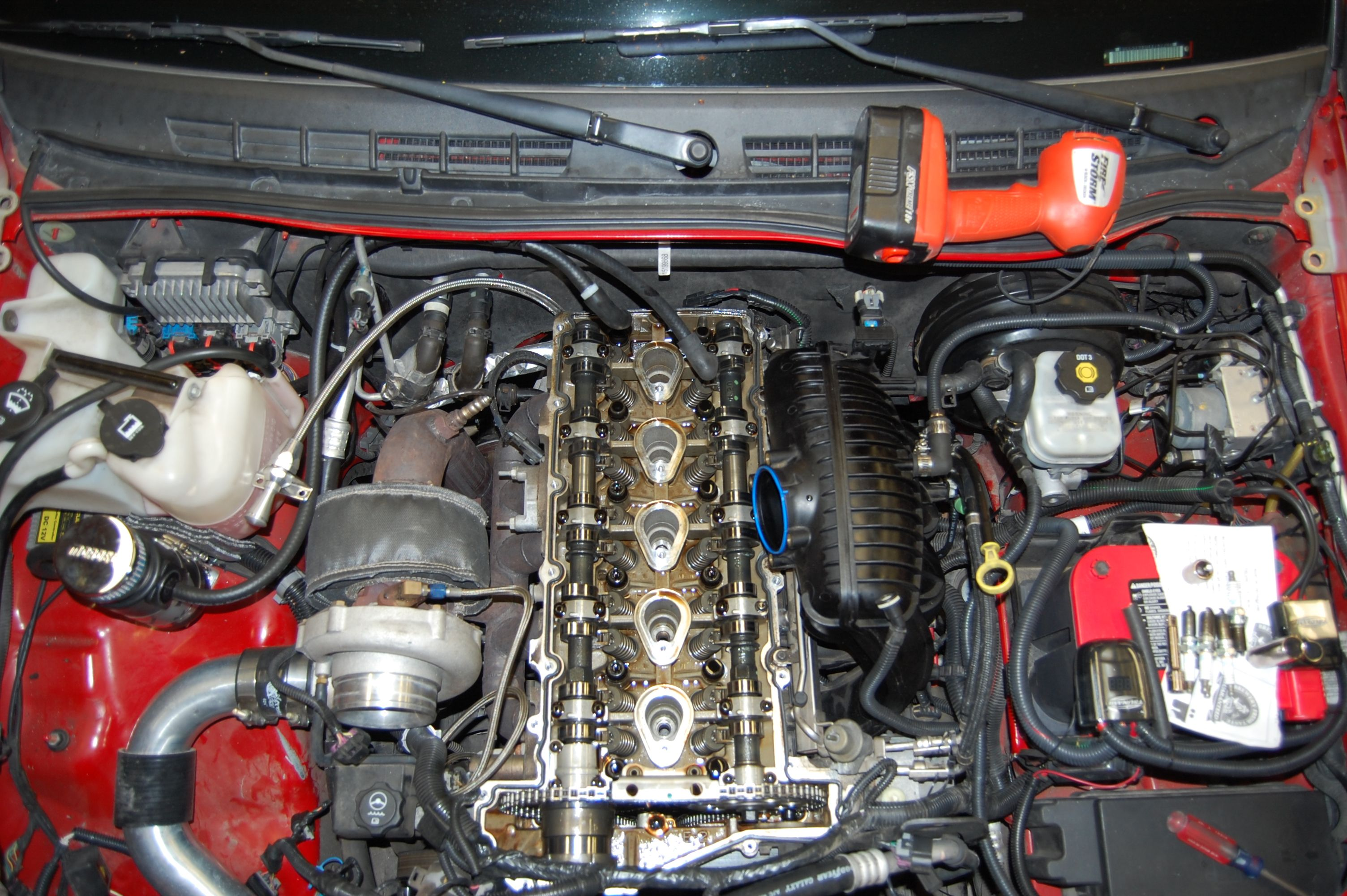 Toyota Ta A Oil Drain Plug Location as well Toyota Sequoia Fuel Filter Service furthermore 4age Wiring Diagram Get Free Image About in addition Toyota Avalon Oxygen Sensor Location besides 2005 Toyota Camry Parts Diagram. on toyota ta a 4 cylinder engine diagram