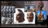 taloswip004.th.jpg