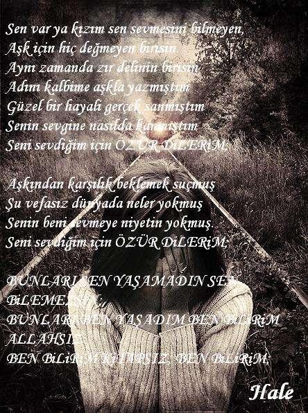 i̇clal aydın şiirleri