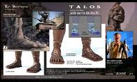 taloswip005.th.jpg